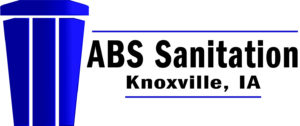 ABS Sanitation